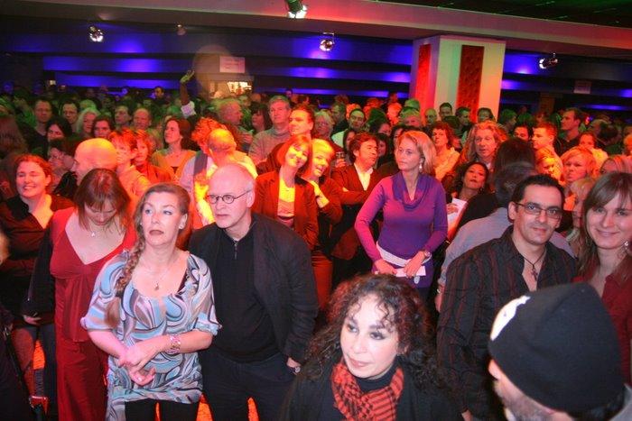Latinnet-Gemeente-Groningen-Nieuwjaars-Receptie-2009--039