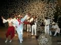 Latinnet-VrijdagLounge-El-Son-Cubano-Los-Bomberos- 11-9-2009 20-12-32