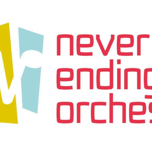 Never Ending Orchestra